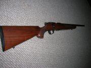 DSCN1638
