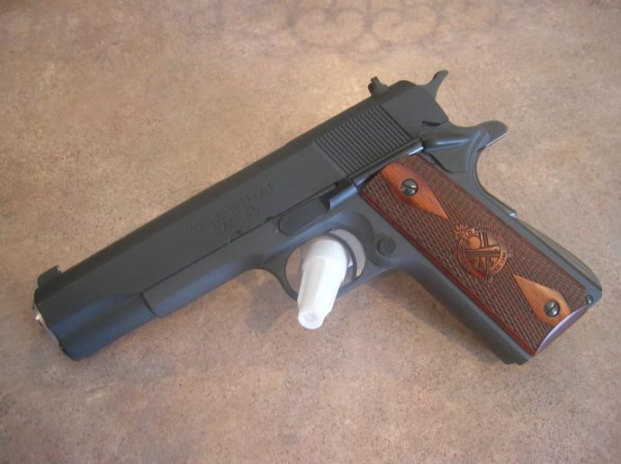 DSCN1748